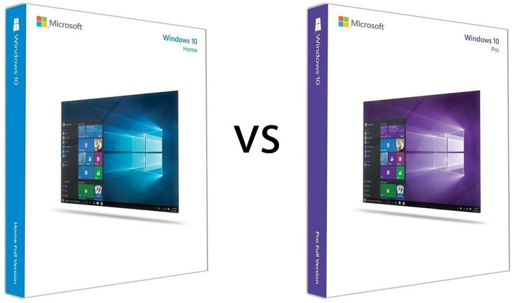 windows-10-home-versus-pro-verschillen